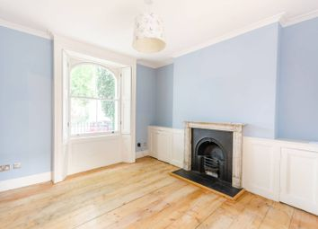 Thumbnail 4 bedroom property to rent in Cloudesley Road, Barnsbury
