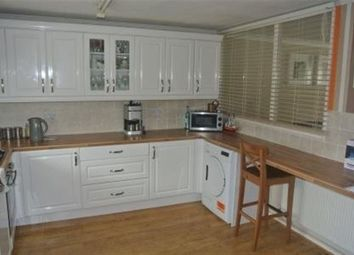 Thumbnail 3 bed terraced house to rent in Forest Drive L36, 3 Bed Ter