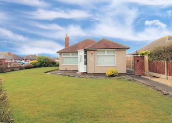 3 bed bungalow for sale in Kings Walk, Cleveleys FY5