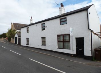 Thumbnail 3 bed cottage to rent in Thornhill Road, Middlestown, Wakefield, West Yorkshire