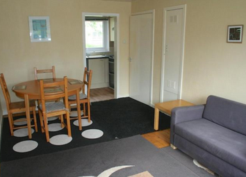 Thumbnail 1 bed flat to rent in Oxgangs Gardens, Edinburgh