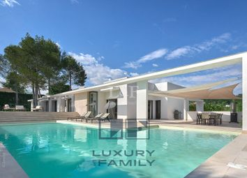 Thumbnail Villa for sale in Valbonne, 06130, France