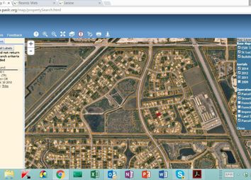 Thumbnail 4 bed detached bungalow for sale in Rx-10351515, 5365 Nw Paden Circle Port Saint Lucie Fl 34986, United States