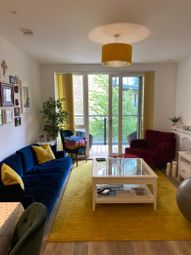 1 bed flat for sale in Concord Court, Chiswick, London W4