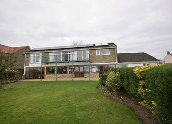 Thumbnail 5 bedroom detached house for sale in Bolam, Darlington, Durham