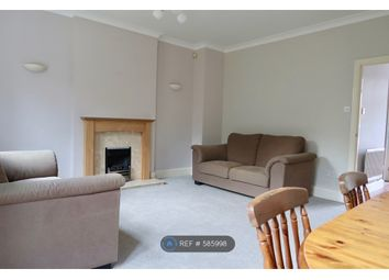 Thumbnail 3 bed end terrace house to rent in Elm Grove, Manchester