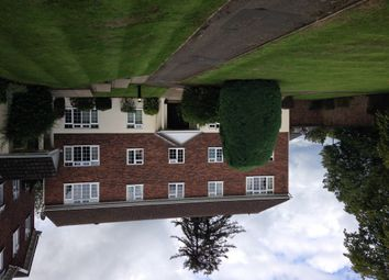 Thumbnail 1 bed flat to rent in Hillcrest, Weybridge