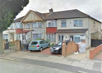 Thumbnail 6 bed semi-detached house for sale in 97, Southall