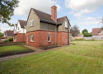 Thumbnail 3 bedroom semi-detached house for sale in Bedford Lane, Sunningdale, Ascot