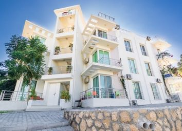 Thumbnail 1 bed apartment for sale in Alsancak, Kyrenia, Cyprus