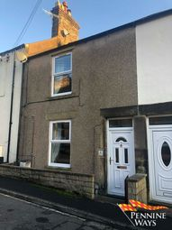 Thumbnail 2 bedroom terraced house for sale in Bridge Street, Haltwhistle, Northumberland