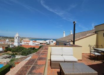Thumbnail 2 bed apartment for sale in Bpa3083, Lagos, Portugal