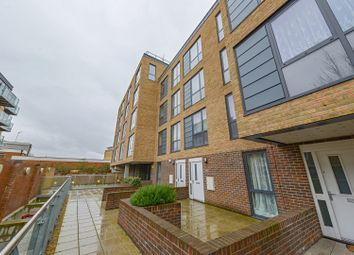 Thumbnail 2 bed flat for sale in 9 Festubert Place, London