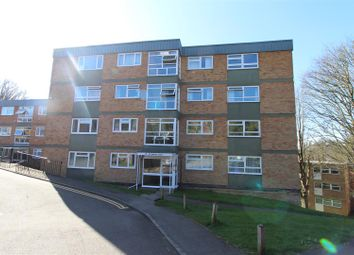 Thumbnail 1 bed flat to rent in Ketton Close, Luton