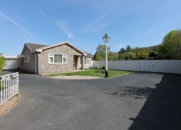 Thumbnail 3 bed detached house for sale in Palmers Way, Hutton, Weston-Super-Mare