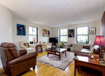Thumbnail 2 bed apartment for sale in 1139 Prospect Avenue, New York, New York State, United States Of America