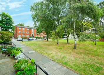 Thumbnail 4 bed flat for sale in Birchmore Walk, Highbury