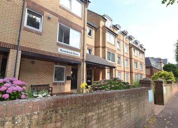 1 bed flat for sale in St. Leonards Road, Eastbourne BN21