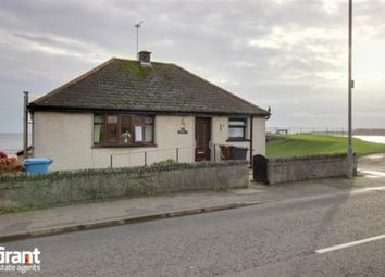 Thumbnail 3 bed detached house for sale in Springvale Road, Ballywalter