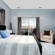 Thumbnail 1 bed flat for sale in Slough Income Potential, Windsor Road, Slough