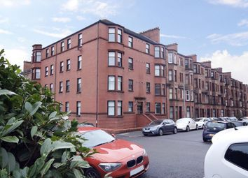 Thumbnail 1 bed flat for sale in 0/3, 1 Kennoway Drive, Thornwood, Glasgow