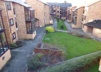 Thumbnail 1 bed flat for sale in The Martindales, Clayton-Le-Woods
