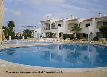 Thumbnail Apartment for sale in Carvoeiro, Lagoa E Carvoeiro, Algarve