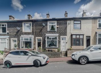 2 bed property for sale in Brentwood Road, Nelson BB9