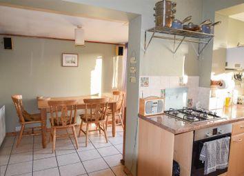 4 bed semi-detached house for sale in Brockfield Park Drive, Huntington, York YO31