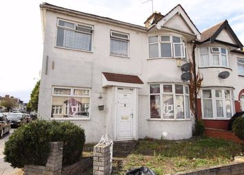 4 bed property for sale in South Park Road, Ilford, Essex IG1