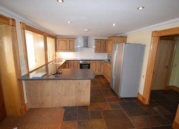 Thumbnail 3 bed semi-detached house to rent in The Stables, Kinfauns, Perth