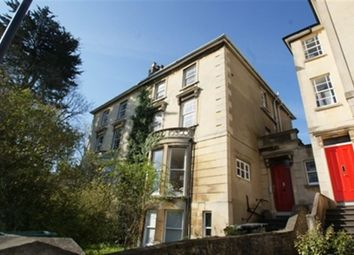 Thumbnail 2 bed flat to rent in Cotham Grove, Cotham, Bristol