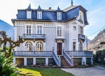 Thumbnail 6 bed country house for sale in Bagneres-De-Luchon, Haute-Garonne, France