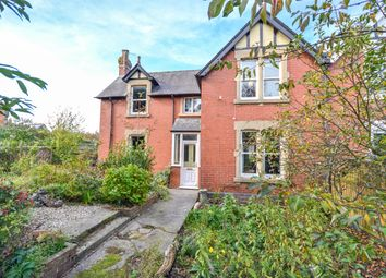 Thumbnail 3 bed semi-detached house for sale in High Street, Cam