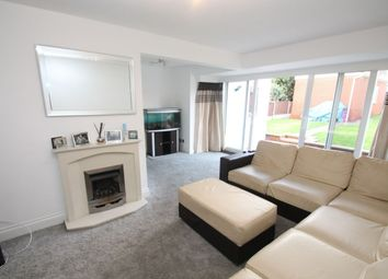 Thumbnail 3 bed property to rent in Bourne End, Hornchurch