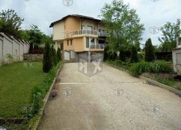 Thumbnail 4 bed property for sale in Malki Chiflik, Municipality Veliko Turnovo, District Veliko Tarnovo