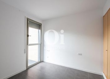 Thumbnail Commercial property for sale in El Clot, Barcelona, Spain