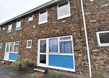 Thumbnail 2 bed flat to rent in West Charleton, Kingsbridge