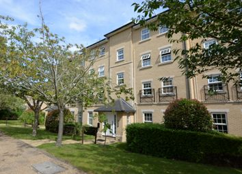 Thumbnail 2 bed flat to rent in Radcliffe House, Oxford