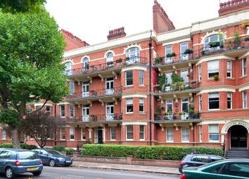 Thumbnail 2 bed flat for sale in Biddulph Mansions, Elgin Avenue, London