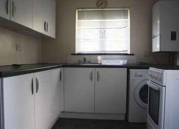 Thumbnail 5 bed terraced house to rent in North Grove, London