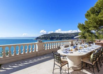 Thumbnail 7 bed villa for sale in Saint-Jean-Cap-Ferrat, Alpes-Maritimes, Provence-Alpes-Côte D'azur, France