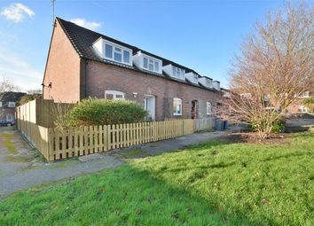 Thumbnail 3 bed semi-detached house for sale in Strudwicks Field, Cranleigh, Surrey