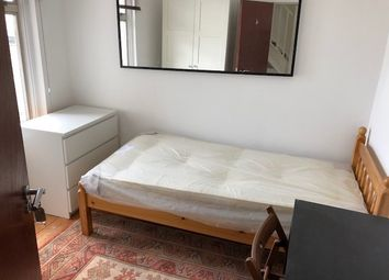 Thumbnail Room to rent in Malvern Road, London