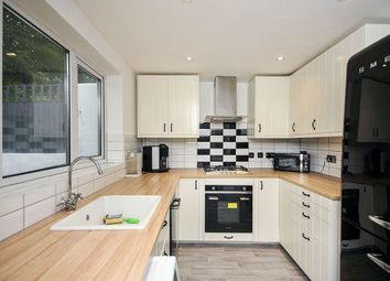 Thumbnail 2 bedroom property for sale in Mooreland Road, Bromley