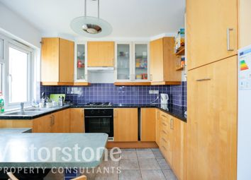 3 bed maisonette to rent in Gibson Close, London E1