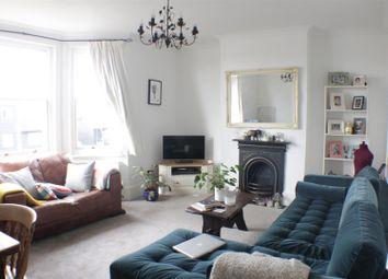 Thumbnail 2 bedroom flat for sale in Streatfield Gardens, Streatfield Road, Heathfield