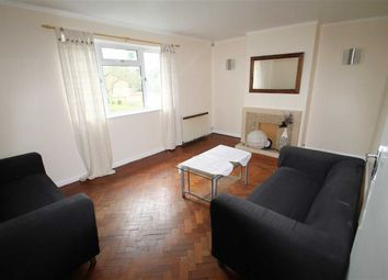 Thumbnail 2 bed flat to rent in Albert Street, Slough, Berkshire