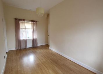 Thumbnail 2 bedroom flat to rent in Camden Court, Brecon