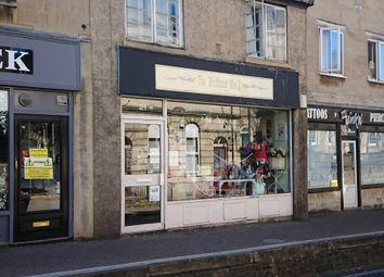 Thumbnail Retail premises to let in Market Place, Melksham